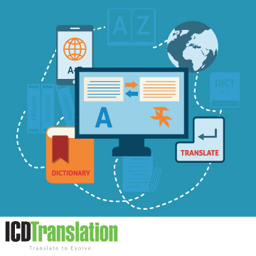 How Reliable is Machine Translation Today?