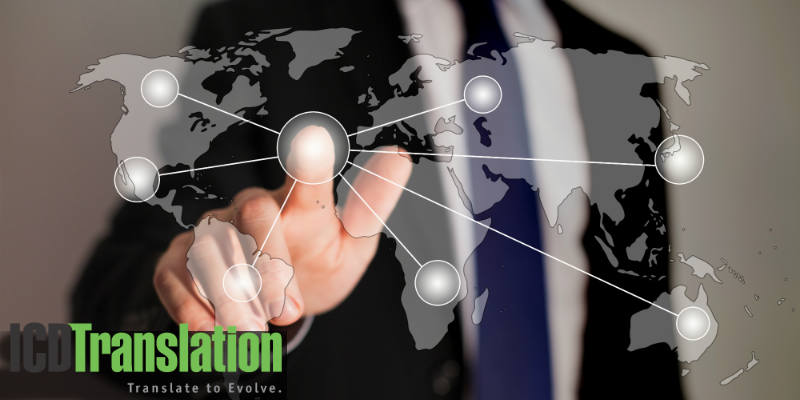 Internationalize Your E-learning Course for Better Localization