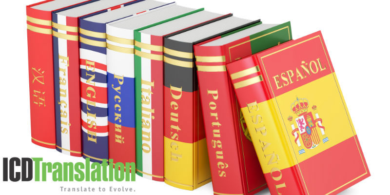 How to Select the Best Language Service Provider
