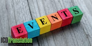 elearning events