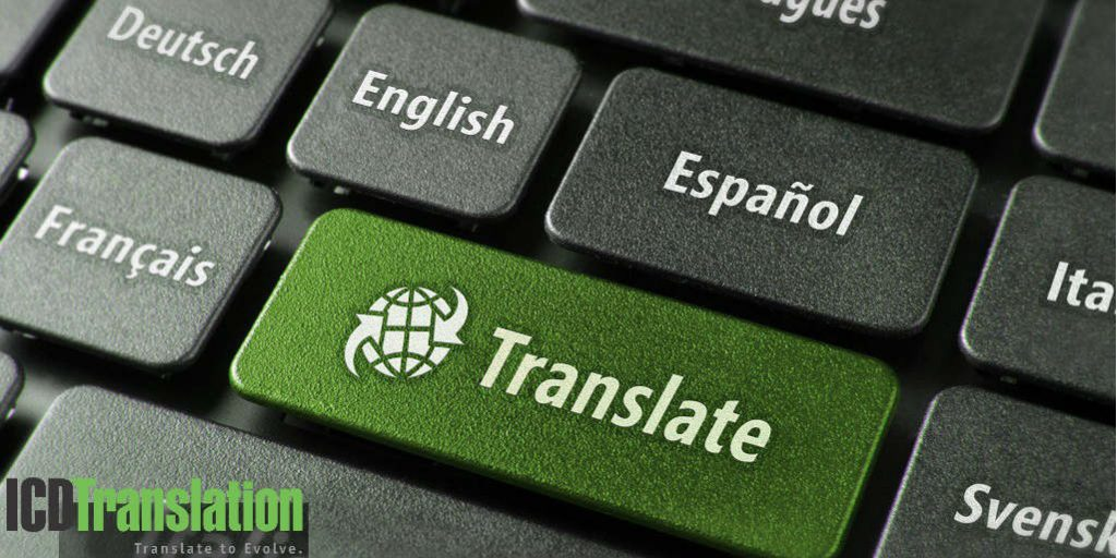 professional translation and localization company partner