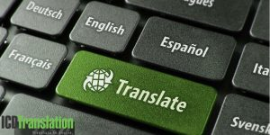 translation and localization company partner