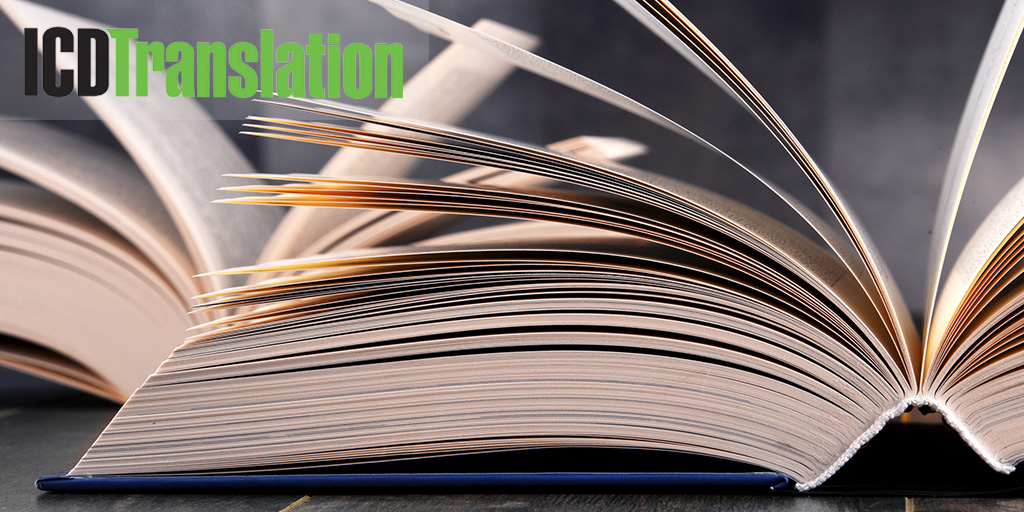 How Translation Can Improve Readability